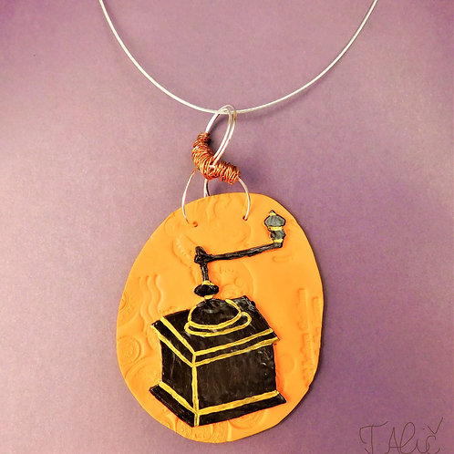 Product 751_385_20 (Necklace)