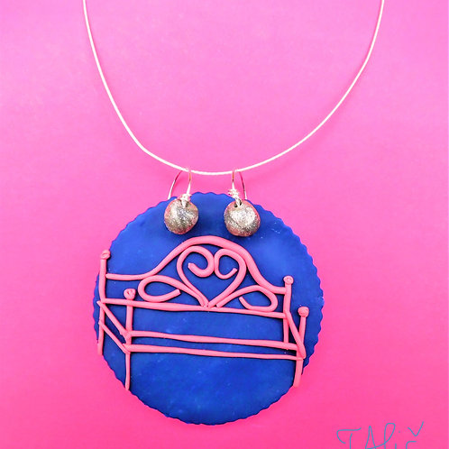 Product 850_484_21 (Necklace)