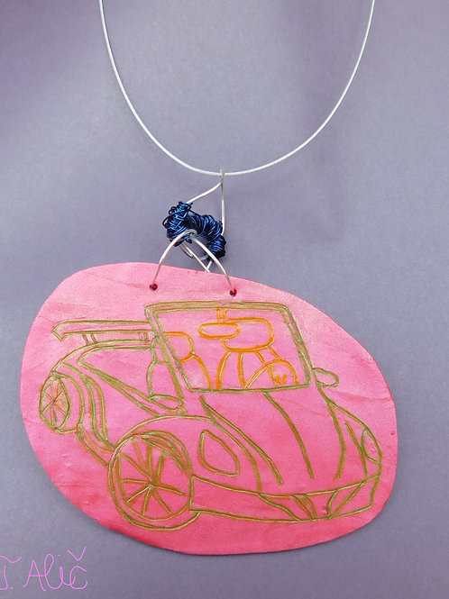 Product 557_191_20 (Necklace)