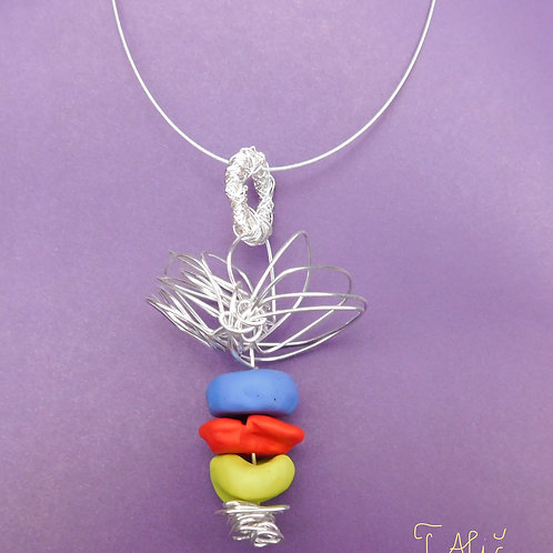Product 361/2019 (Necklace)
