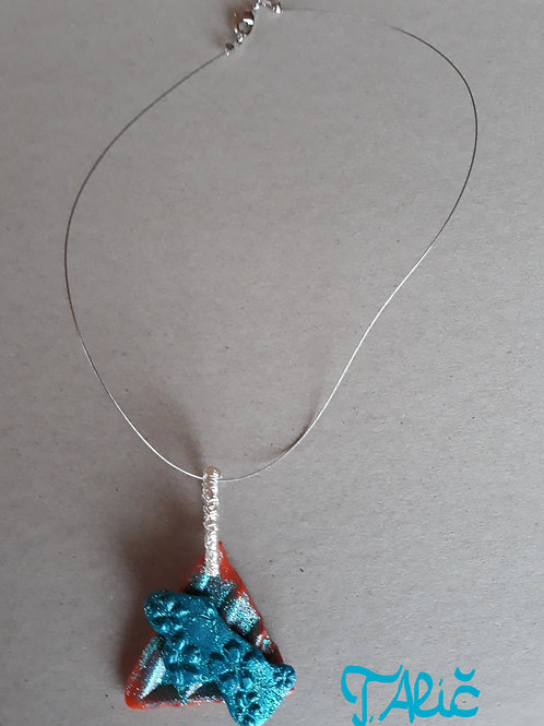 Product 300/2018 (Necklace)