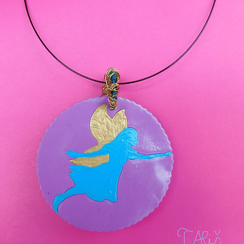 Product 386_20_20 (Necklace)