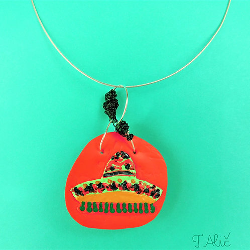 Product 744_378_20 (Necklace)