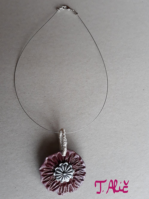 Product 265/2018 (Necklace)
