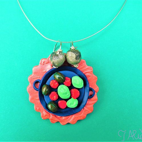 Product 880_514_21 (Necklace)