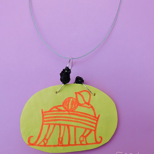 Product 568_202_20 (Necklace)