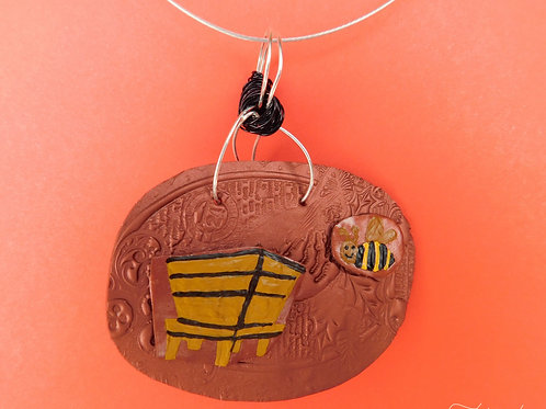 Product 702_336_20 (Necklace)