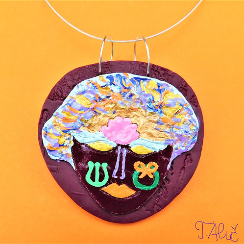 Product 989_623_21 (Necklace)