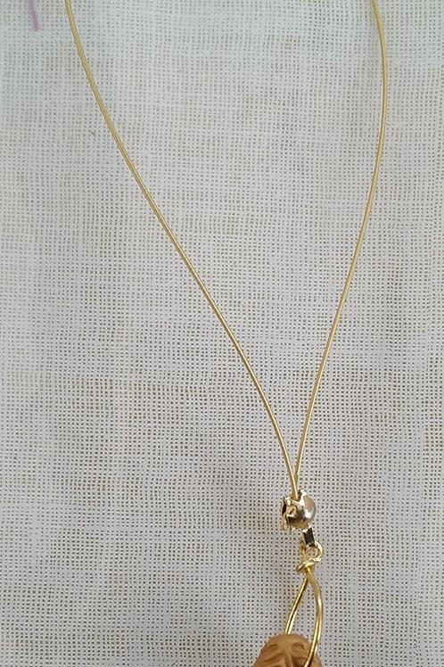 Product 147/2017 (Christmas pendant)