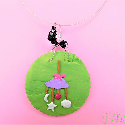 Product 737_371_20 (Necklace)