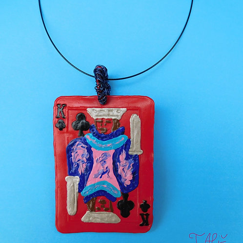 Product 406_40_20 (Necklace)