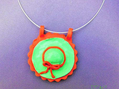 Product 965_599_21 (Necklace)
