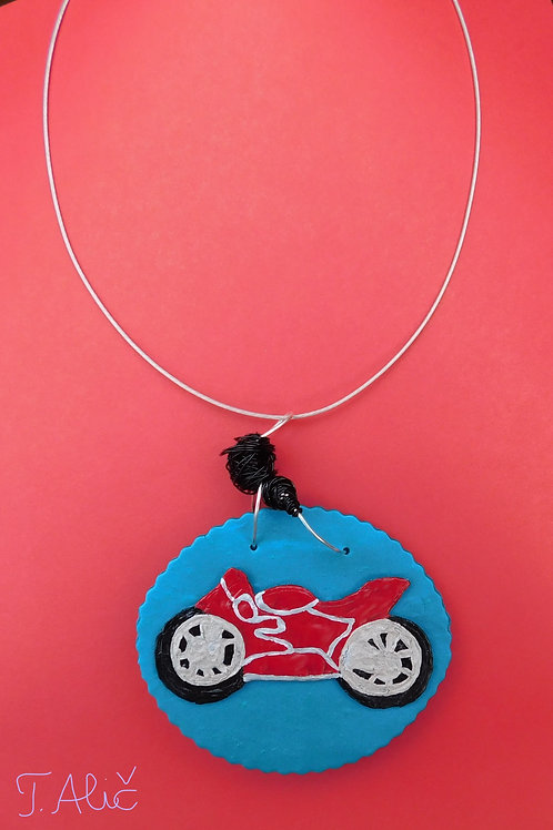 Product 571_205_20 (Necklace)