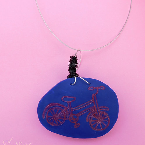 Product 566_200_20 (Necklace)