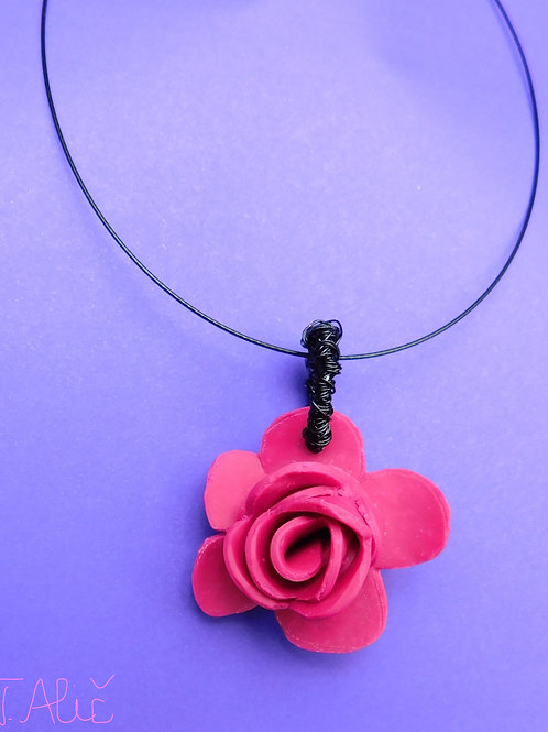 Product 438_72_20 (Necklace)