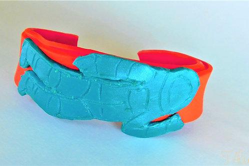 Product 994_628_21 (Bracelet)