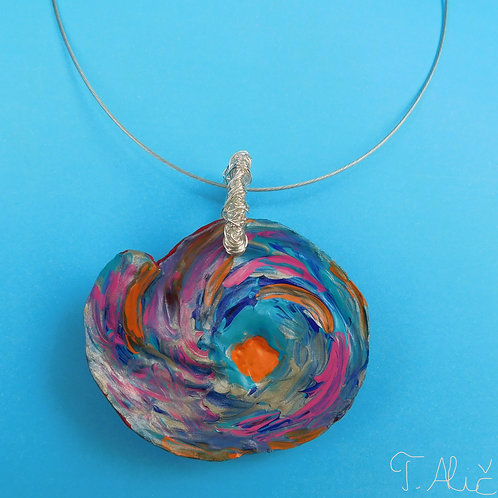 Product 381_15_20 (Necklace)