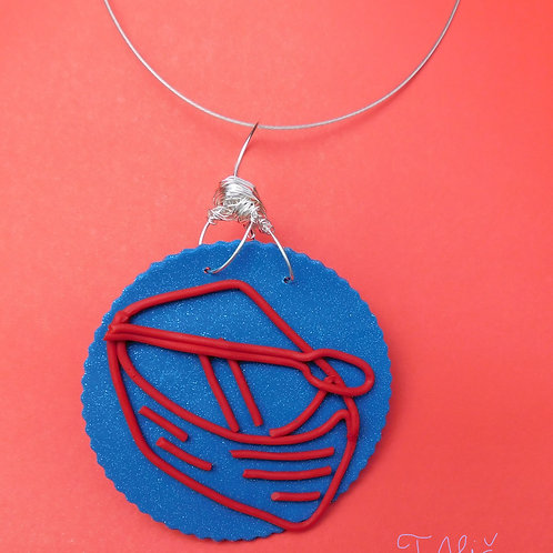 Product 486_120_20 (Necklace)