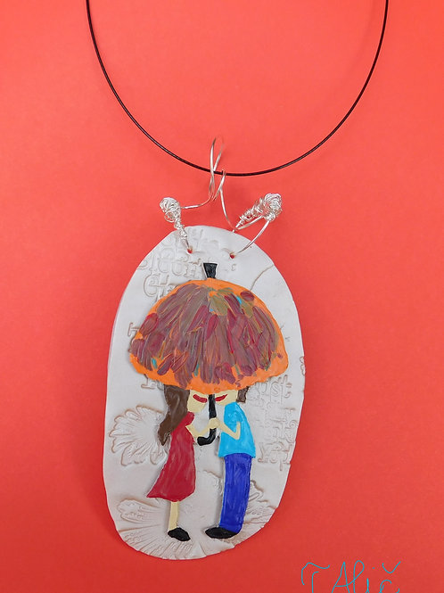 Product 443_77_20 (Necklace)
