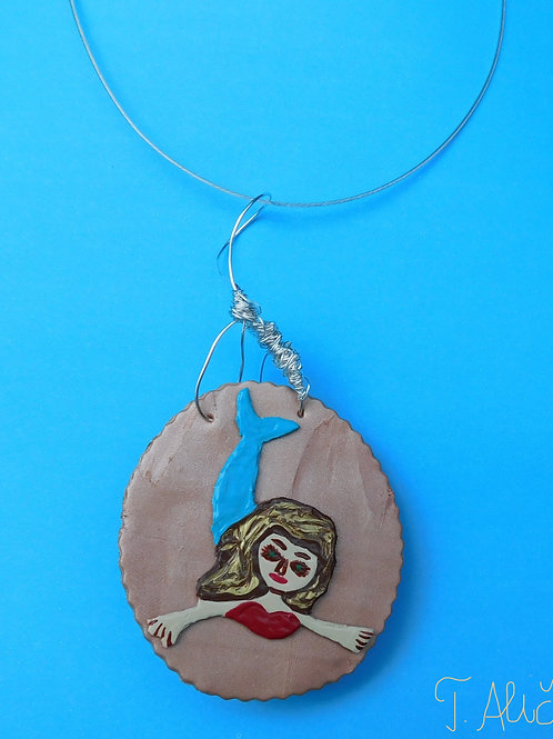 Product 487_121_20 (Necklace)