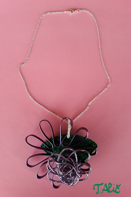 Product 12/2019 (Necklace)