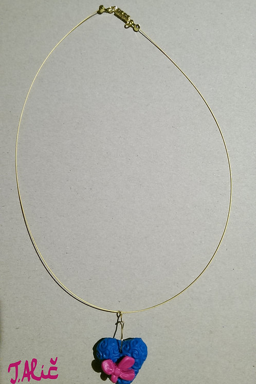 Product 20/2018 (Necklace)