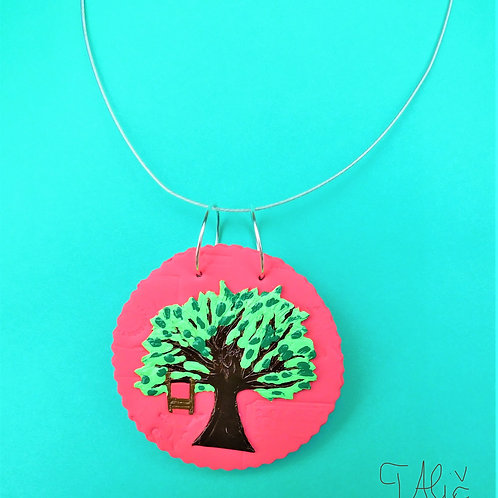Product 935_569_21 (Necklace)