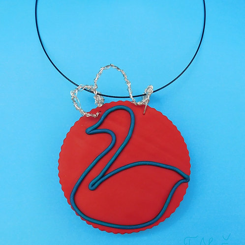 Product 415_49_20 (Necklace)