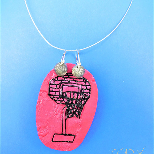 Product 857_491_21 (Necklace)