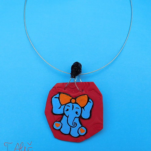 Product 542_176_20 (Necklace)