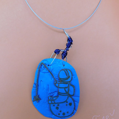 Product 686_320_20 (Necklace)