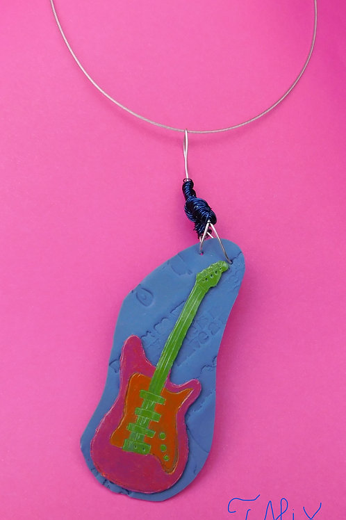 Product 522_156_20 (Necklace)