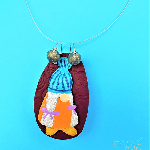 Product 858_492_21 (Necklace)