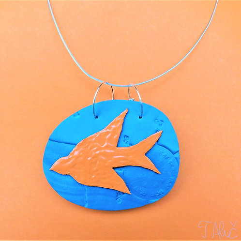 Product 925_559_21 (Necklace)