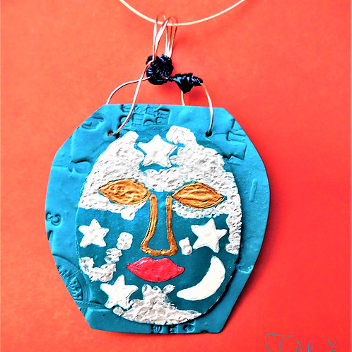Product 787_421_20 (Necklace)