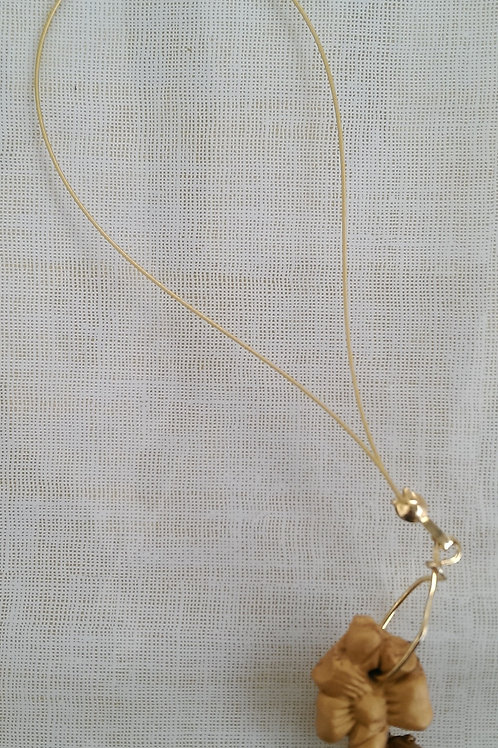 Product 146/2017 (Christmas pendant)