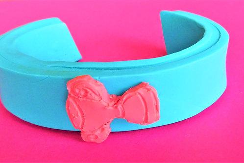 Product 922_556_21 (Bracelet)