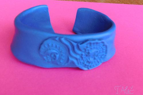 Product 654_288_20 (Bracelet)