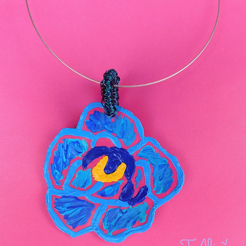 Product 304/2019 (Necklace)