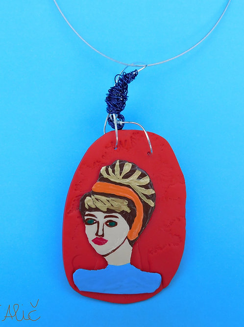 Product 587_221_20 (Necklace)