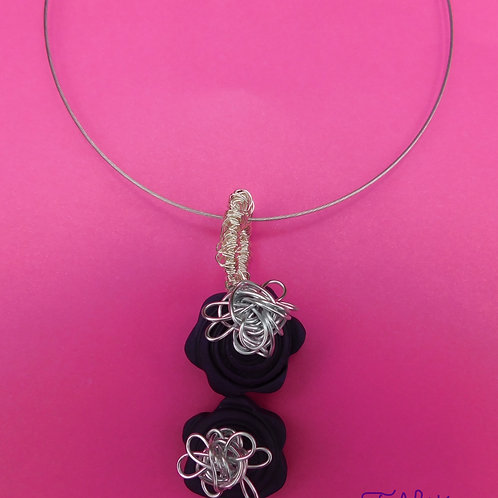 Product 272/2019 (Necklace)
