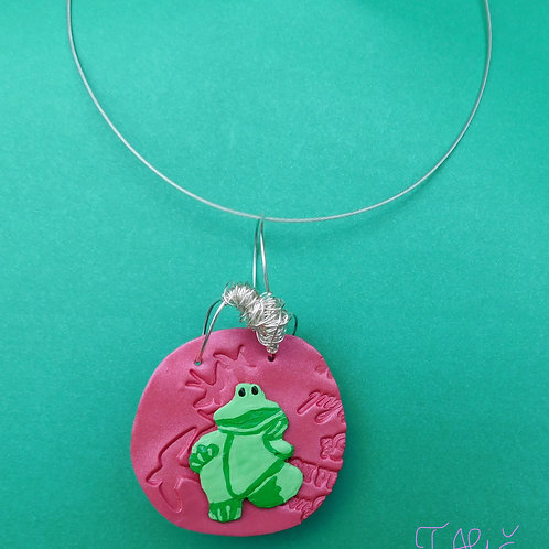 Product 469_103_20 (Necklace)