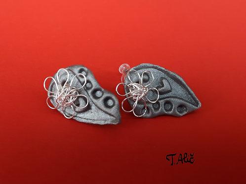 Product 06/2019 (Stud Earrings)