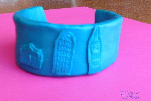 Product 582_216_20 (Bracelet)