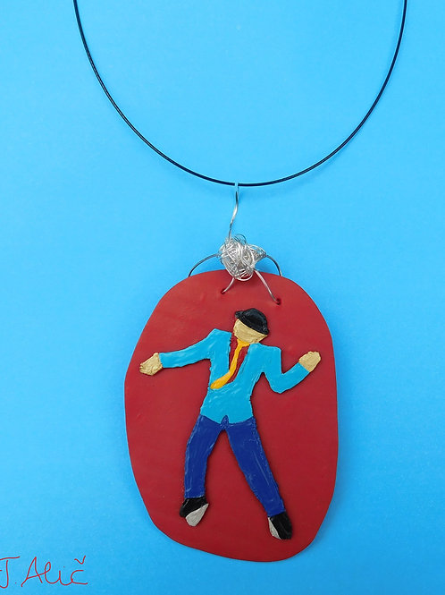 Product 459_93_20 (Necklace)