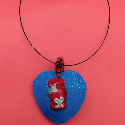 Product 393_27_20 (Necklace)