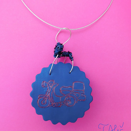 Product 610_244_20 (Necklace)