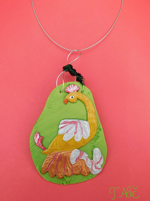 Product 637_271_20 (Necklace)