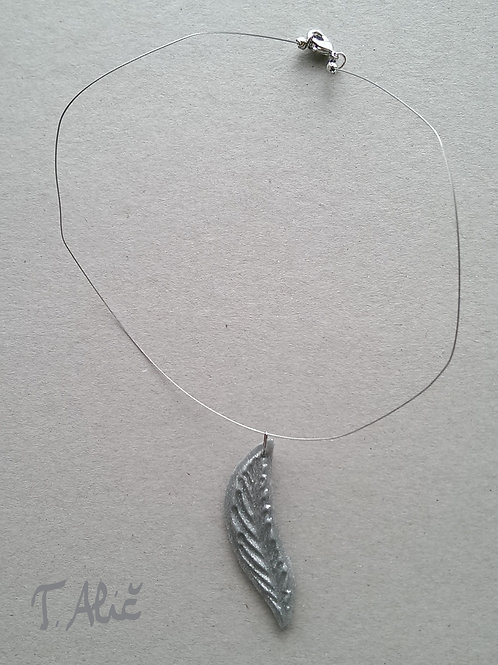 Product 119/2018 (Necklace)
