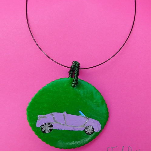 Product 457_91_20 (Necklace)